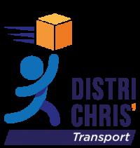 DISTRI_CHRIS_LOGO