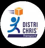 logo_districhris-rond